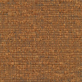 Zenith Copper Kasmir Fabric