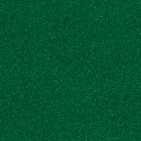 Zodiac 23 Green Fabric