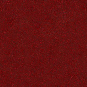 Zodiac 24 Burgundy Fabric