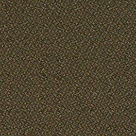 Zone Mocha Burch Fabric