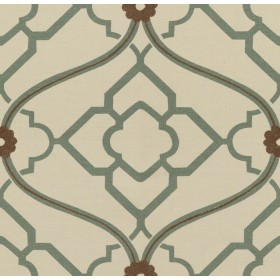Zuma Grotto Kravet Fabric