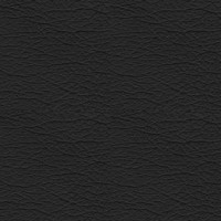 Ultraleather 5607 Raven Wing Fabric