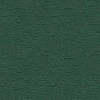 Ultraleather 4262 Orchard Fabric