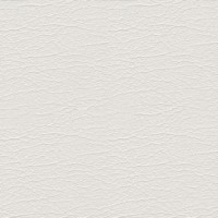 Ultraleather 5668 Silver Pearl Fabric