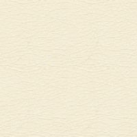 Ultraleather 3720 Light Oyster Fabric