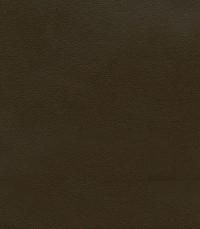 Ultraleather 3523 Cave Fabric