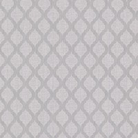 Jasper Lilac Fretwork Trellis Wallpaper