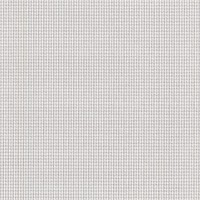 Countryside Grey Houndstooth Wallpaper