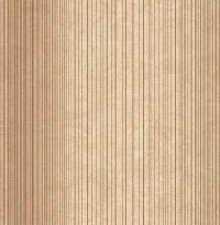 Insight Brown Stripe Wallpaper