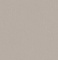 Reflection Taupe Texture Wallpaper
