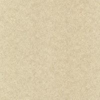 Harris Gold Small Paisley Wallpaper