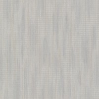 Blaise Pewter Ombre Texture Wallpaper