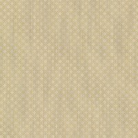 Berkeley Gold Trellis Wallpaper