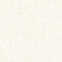 Jagger Cream Fabric Texture Wallpaper