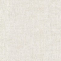 Jagger Fog Fabric Texture Wallpaper