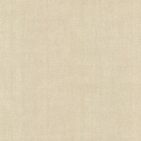 Jagger Beige Fabric Texture Wallpaper