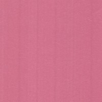 Setara Pink Air Knife Texture Wallpaper