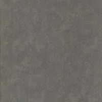 Rhizome Charcoal Leather Texture Wallpaper