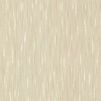 Pilar Gold Bark Texture Wallpaper