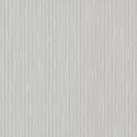Pilar Silver Bark Texture Wallpaper