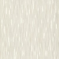Pilar White Bark Texture Wallpaper