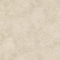Hazel Taupe Marble Texture Wallpaper