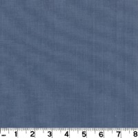 Clipper French Blue Fabric