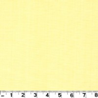 Clipper Pale Yellow Fabric