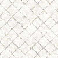 FH37550 Chicken Wire Wallpaper