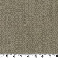 Hanover Pewter Fabric
