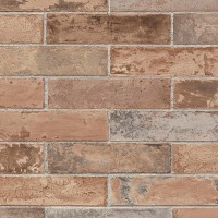 LL29534 Swiss Brick Wallpaper