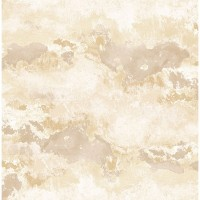 MC72005 Majorca Sicily Marble Wallpaper