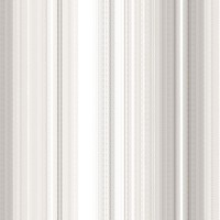 MH36507 Organic Stripe Wallpaper