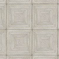 MH36526 Parquet Wallpaper