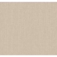 Candice Olson Inspired Elegance Drift Taupe, Grey, Brown Wallpaper