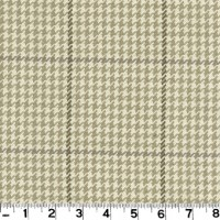Pembrook Oyster Fabric