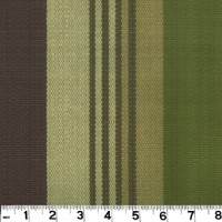 Timberline Spring Valley Fabric