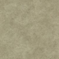 Kissimmee Moss Safe Harbor Marble Wallpaper