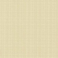 TN0018 Woven Crosshatch Wallpaper