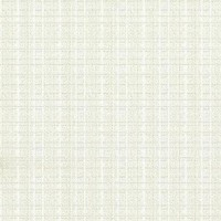 TN0019 Woven Crosshatch Wallpaper