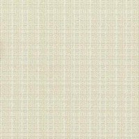 TN0020 Woven Crosshatch Wallpaper