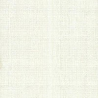 TN0032 Textural Linen Wallpaper
