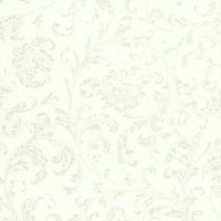 TN0038 Delicate Scroll Wallpaper