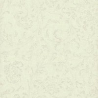TN0039 Delicate Scroll Wallpaper