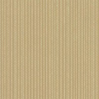 TN0047 Ticking Stripe Wallpaper