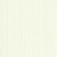 TN0051 Stria Wallpaper