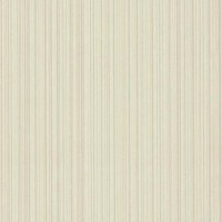 TN0053 Stria Wallpaper