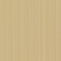 TN0054 Stria Wallpaper