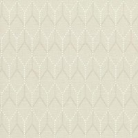 TN0055 Hexagon Shadows Wallpaper