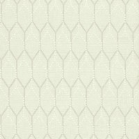 TN0056 Hexagon Shadows Wallpaper